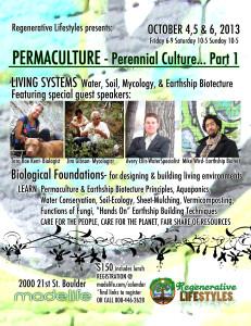 permacultureintro