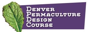 Denver-PDC-2014-Logo