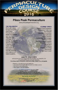 PikesPeakPDC2016